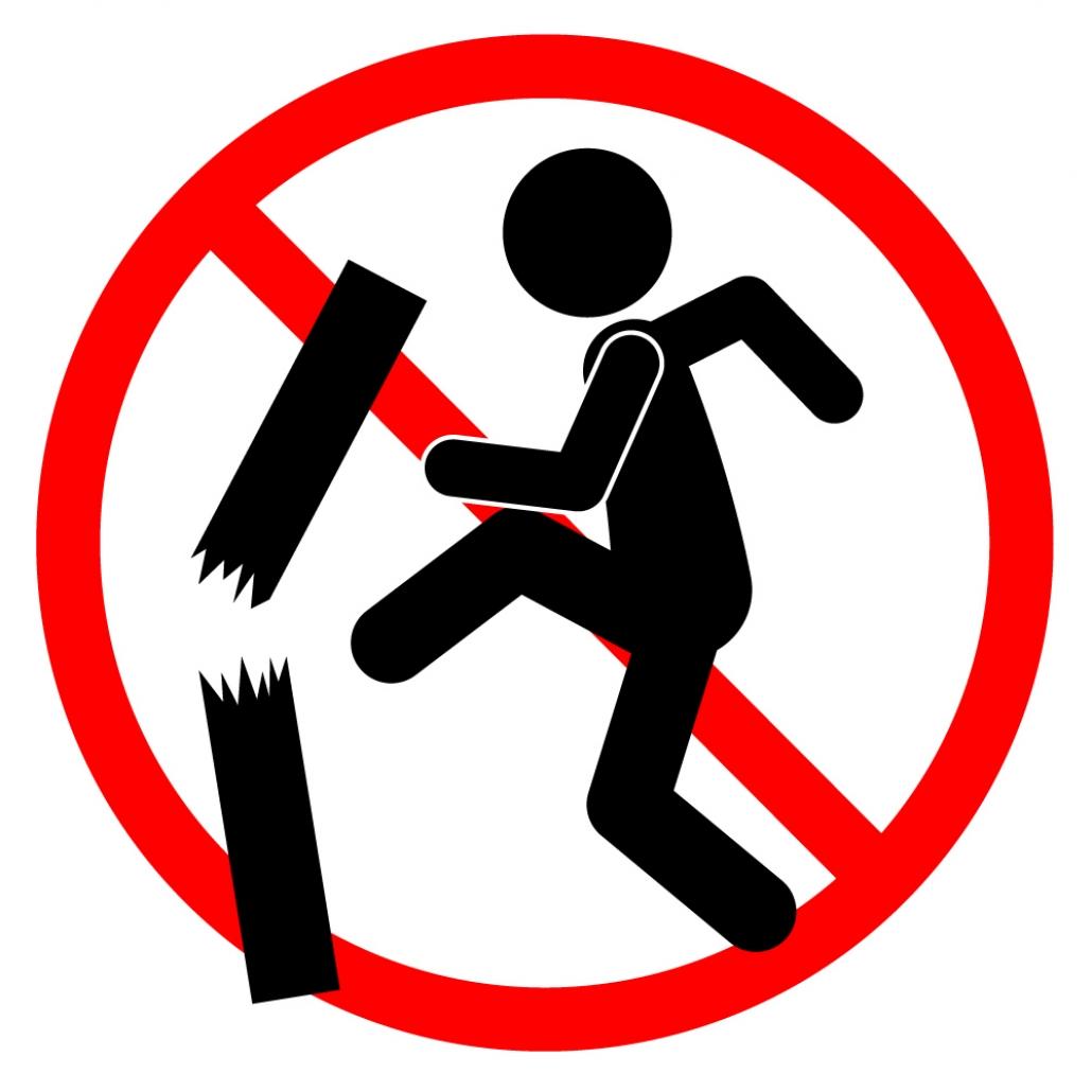 Прикольные запрещающие знаки картинки про алкашей, вышивки